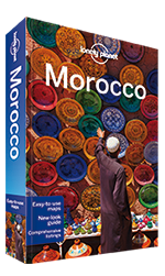 Morocco_travel_guide_-_11th_edition_Large